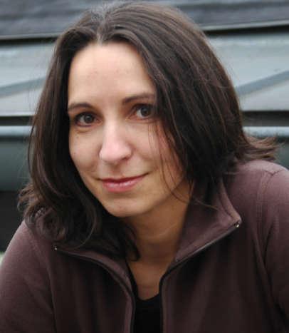 Claudia Göhler